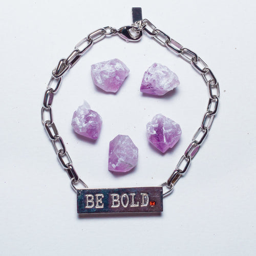 [Best Selling Women's Jewelry & Apparel Online]-B. Ross