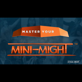 Master Your Mini-Might