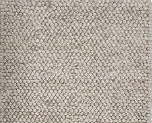 Loopy Rug - Handwoven Loop Pile Chunky NZ Wool