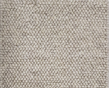 Load image into Gallery viewer, Loopy Rug - Handwoven Loop Pile Chunky NZ Wool