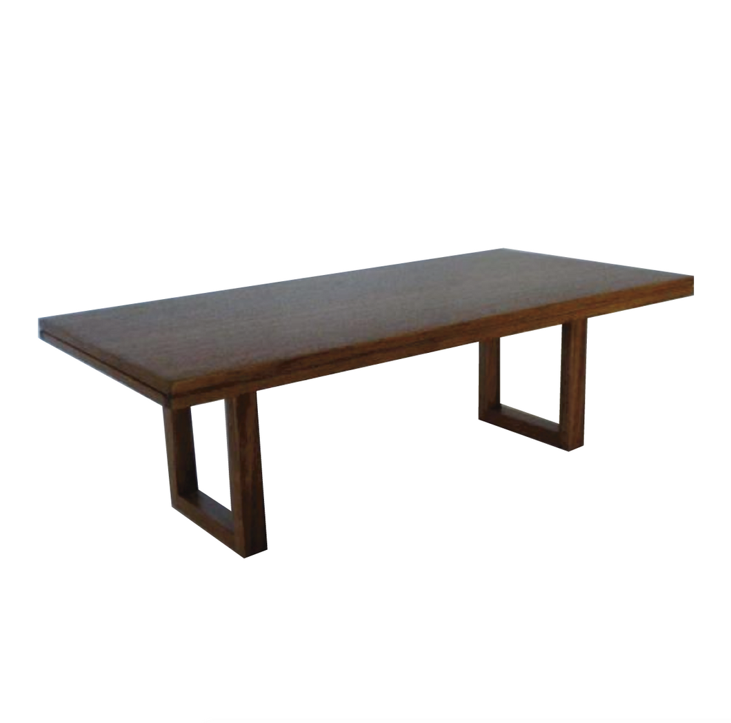 Cove Table