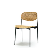 Load image into Gallery viewer, Ellie - Dining Chair