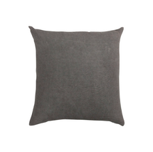 Load image into Gallery viewer, Piper Woven Linen Cushion