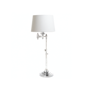 Macleay - Table Lamp+Shade