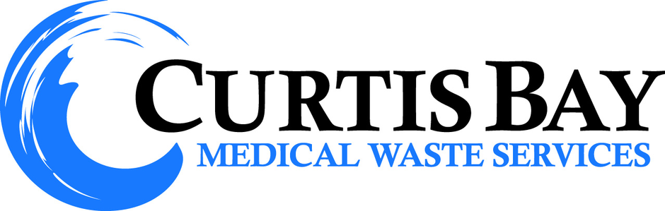 Curtis Bay Medical Waste Services