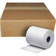 "Load image into Gallery viewer, Thermal Cash Register Paper Rolls 3 1/8"" x 220'"