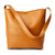 The Mirabal Handmade Leather Tote