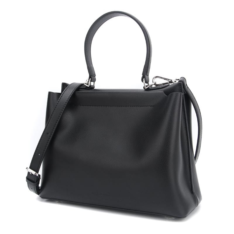 The Elizabeth Handbag