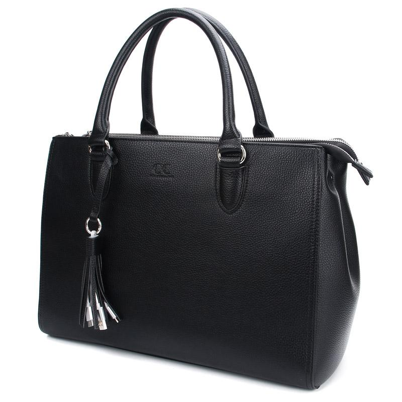 The Maddaline Handbag