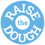 ShopRaiseTheDough