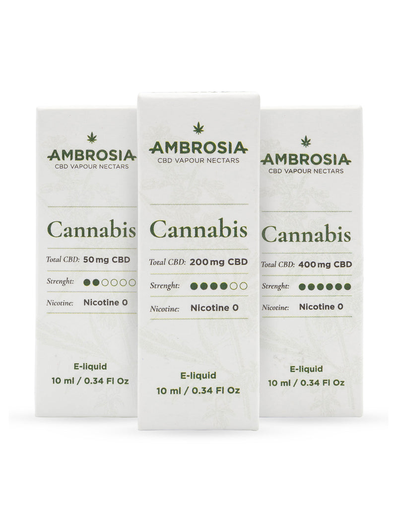 products/ambrosia_cannabis_front-total.jpg
