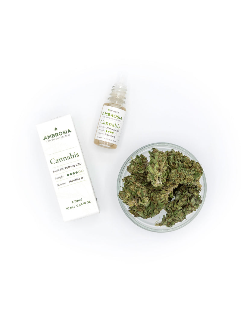 products/ambrosia_cannabis_top-04.jpg