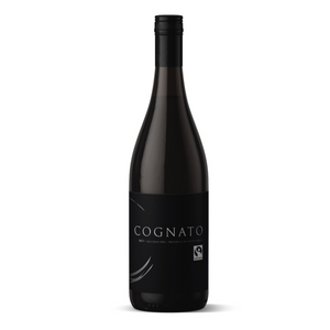 Cognato Red (2 x 750ml)