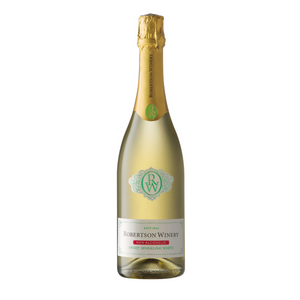 Robertson Winery Sweet Sparkling White (1 x 750ml)