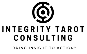 Integrity Tarot Consulting