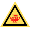 The Safety Corp Co.
