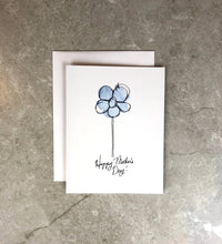 Load image into Gallery viewer, Mother's Day Cards
