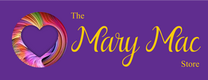 The Mary Mac Store