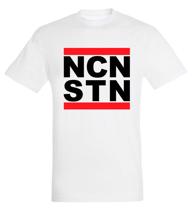 Rocket Beans TV - Nicenstein - T-Shirt