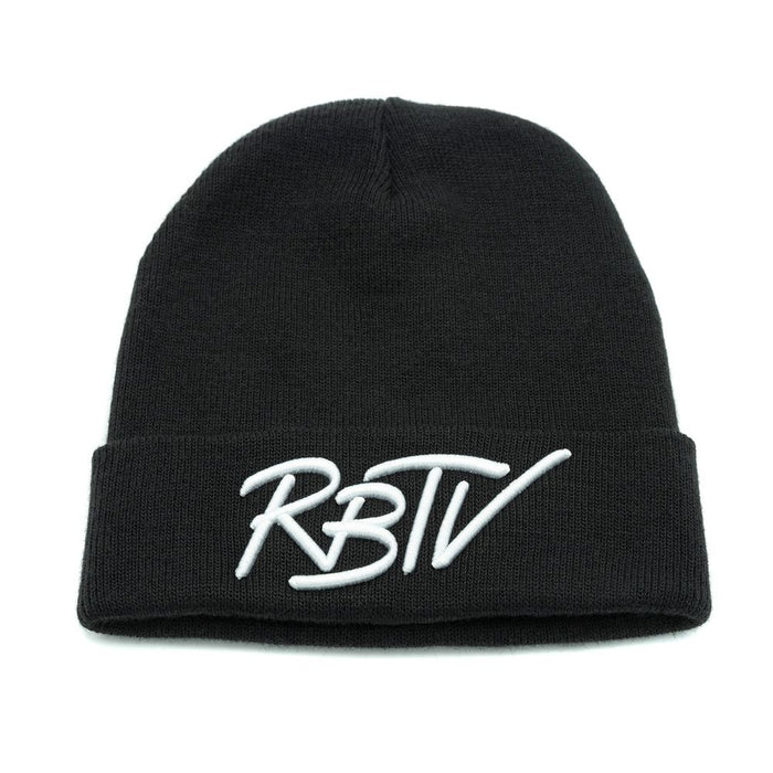 Rocket Beans TV - Tag - Beanie