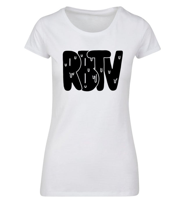Rocket Beans TV - Goo RBTV - Girlshirt