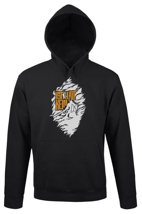 Rocket Beans TV - Is halt kein Dark Souls - Hoodie