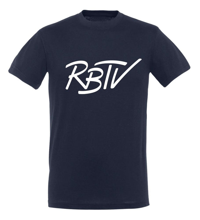Rocket Beans TV - Tag - T-Shirt