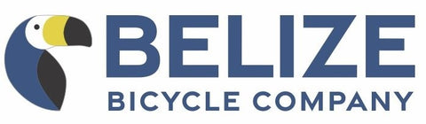Belize Bicycle Company logo