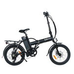 GoPowerBike GoCity - 48V/10.4Ah 500W Electric Speed Bike