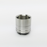 ELITE DRIP TIP BY MCV Philippines (18.7mm) - 2VAPEDX