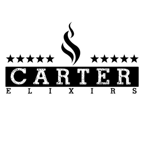 Carter Elixirs E-Liquid By VAPNCO