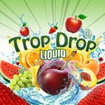 Trop Drop E-Liquid