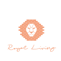 Royal_Lion_gmbh