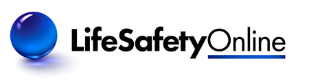 Life Safety Online