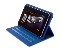 universal tablet case