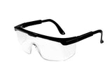 Wrap Around Safety Glasses (10 Pack)