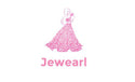 Jewearl.com