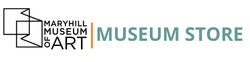 Maryhill Museum of Art | MUSEUM STORE