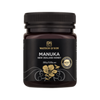 WATSON & SON 400+ MANUKA HONEY 250g **NOT AVAILABLE IN WA OR KANGAROO ISLAND**
