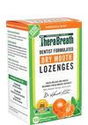 TheraBreath Dry Mouth Lozenges 100