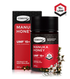 UMF™ 15+ Manuka Honey 250g **Not For Sale In WA**