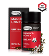 Comvita UMF 18+ Manuka Honey 250g **Not For Sale In WA**