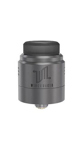Widowmaker RDA