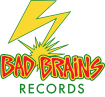 Bad Brains Records