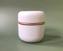 Load image into Gallery viewer, Hearthy Matcha Canister - 80g