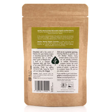 Load image into Gallery viewer, Organic Everyday Hearthy Matcha - 100g (2x50g)