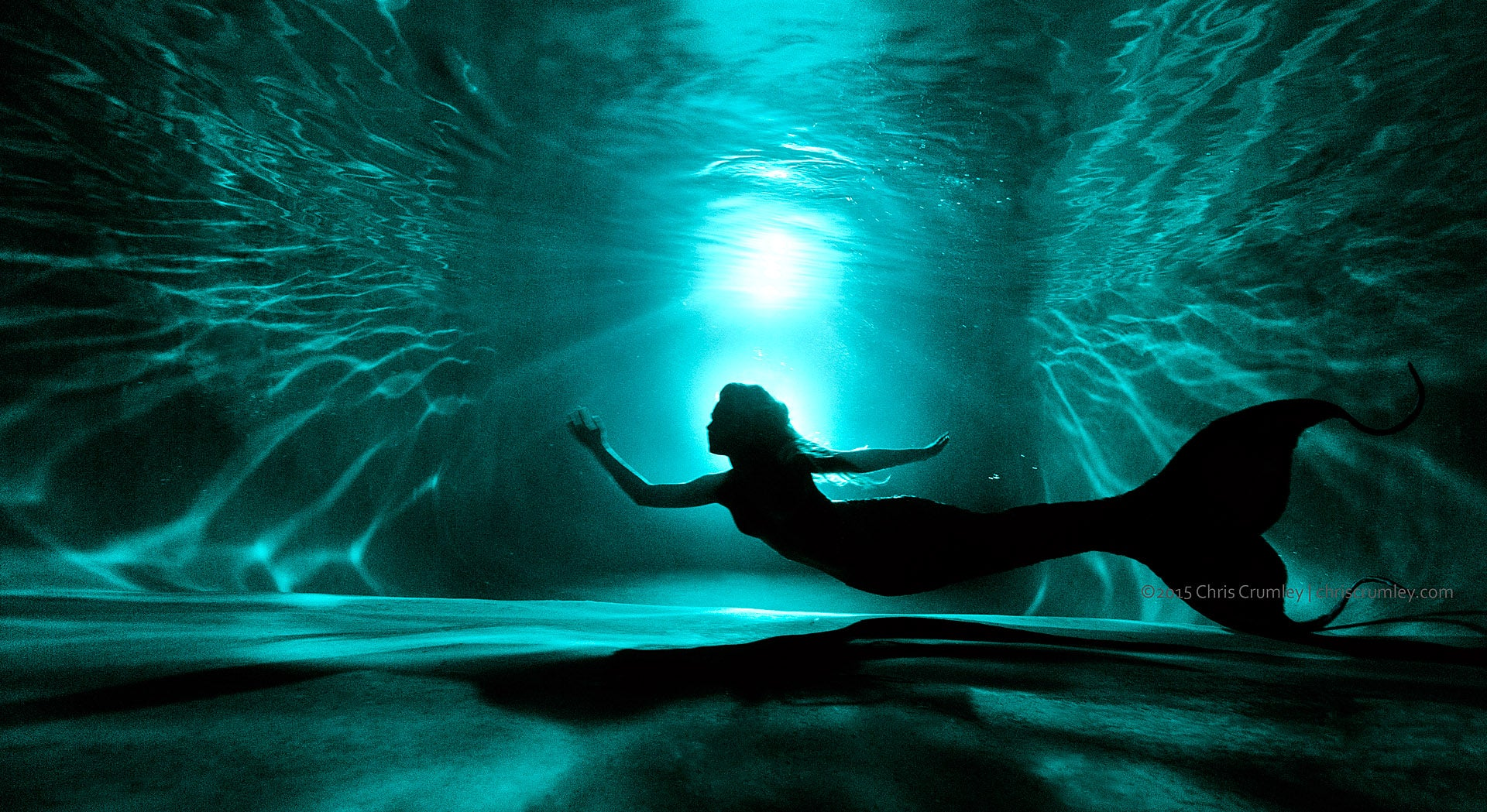 Are mermaids real known facts