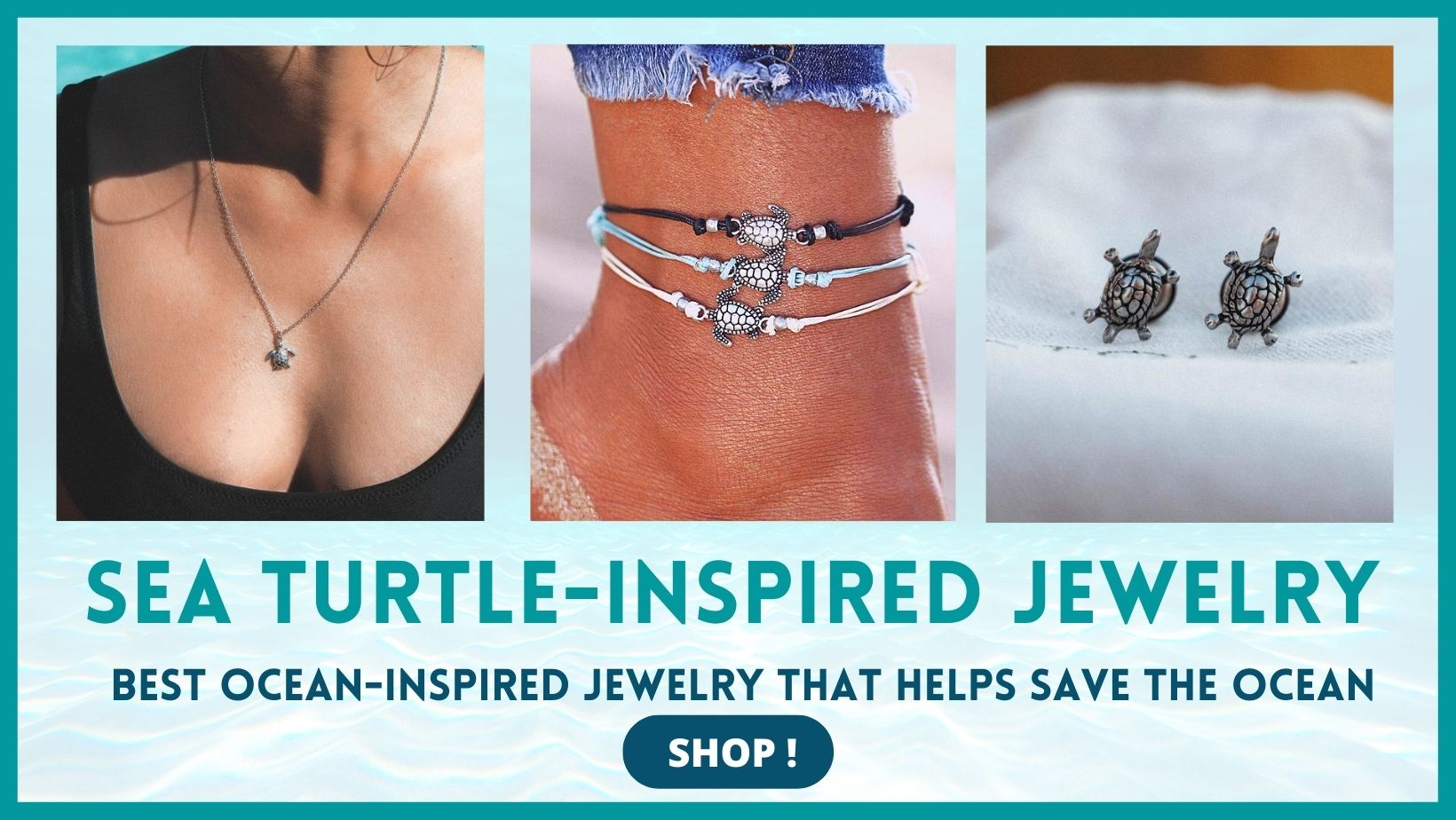 What turtle ring means