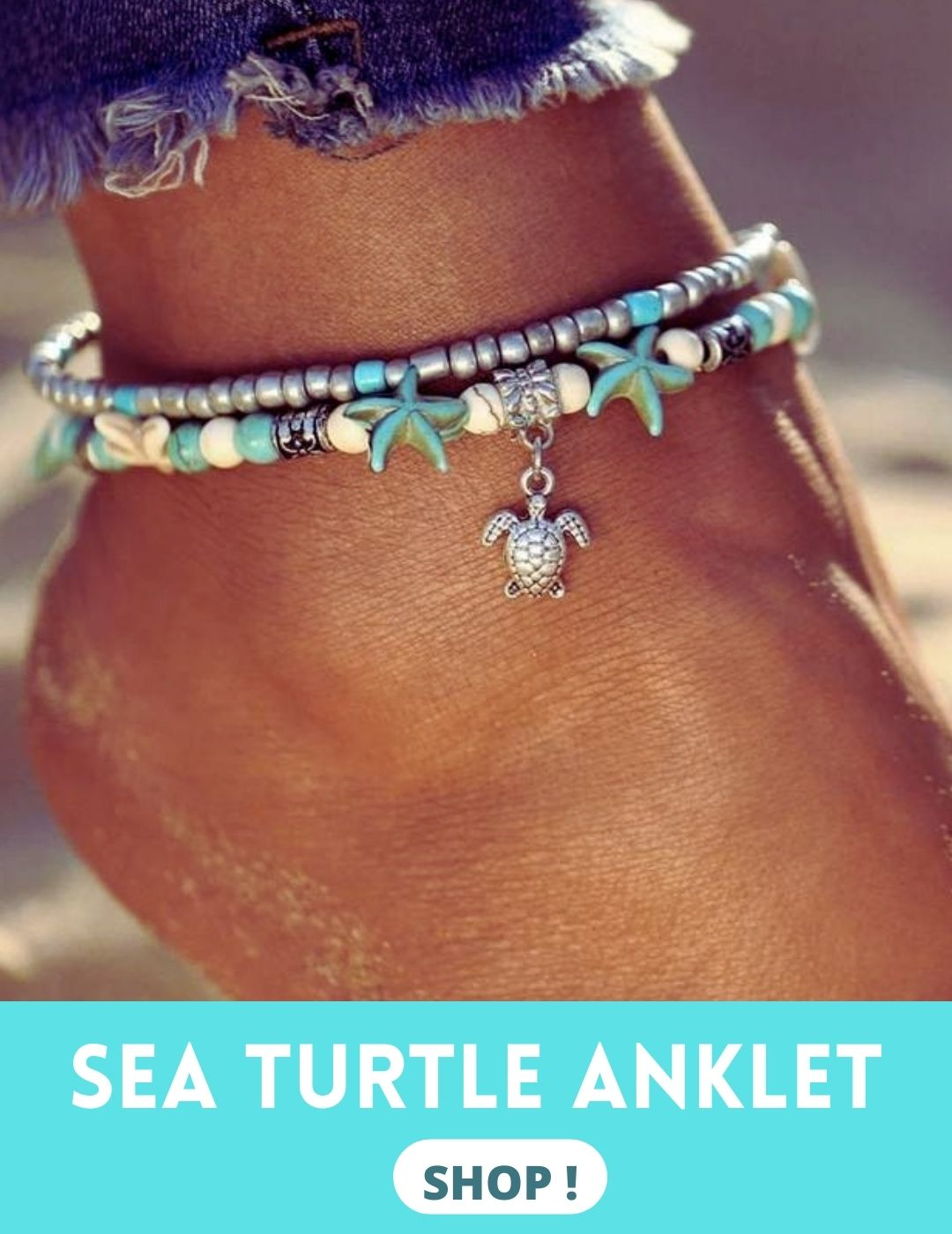 Sea turtles are endangered facts