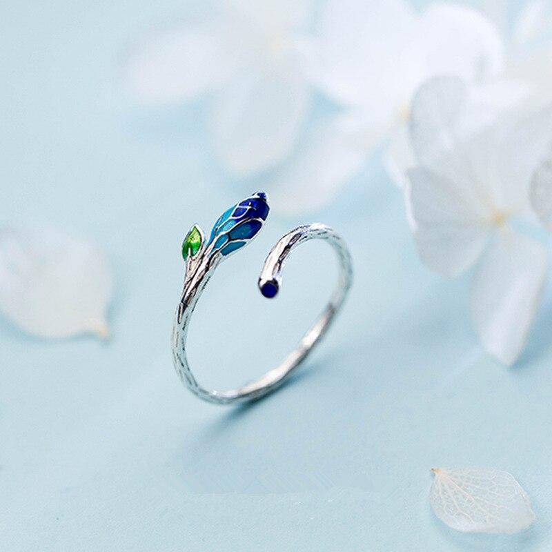 Colorful beach ring